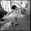 Lily Twirls