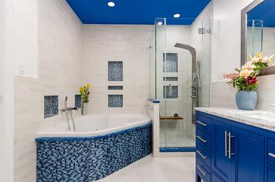 8-2020_Bathroom_Downing St_ETGC-30