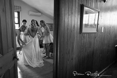 Franschhoek Wedding, Steven Booth Photography