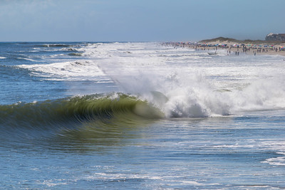 adillenseger rodanthe wave