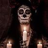 A Dark Bride