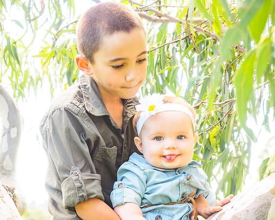 Jake and Tamara_16