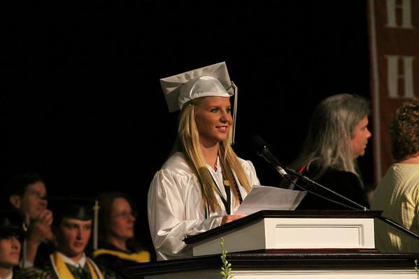2010-06-02 Sarahs Graduation