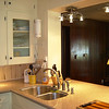 kitchen remodel 07 009