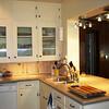 kitchen remodel 07 001