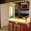 kitchen remodel 07 006