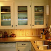 kitchen remodel 07 010