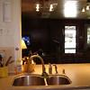 kitchen remodel 07 008