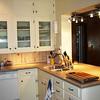 kitchen remodel 07 011
