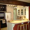 kitchen remodel 07 004