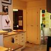 kitchen remodel 07 007