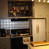 kitchen remodel 07 003