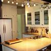 kitchen remodel 07 012