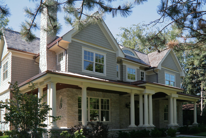 Home Remodeling Glenview, IL
