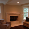 Home Remodeling Project - Northbrook, IL