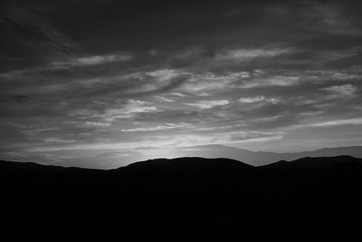 Double Sunset 2.3