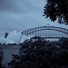 Australia - Harbour Bridge & Opera House