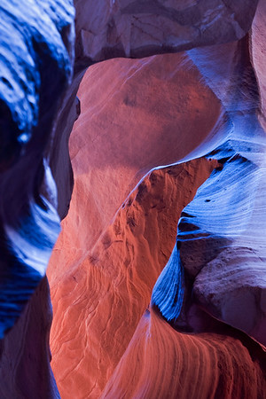Lower Antelope