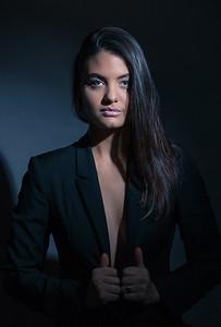StephaniePortraits-12-30-16-32-Edit