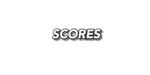 NCAAF Scores