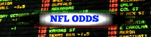 betting line 2017-10-13_07-11-16