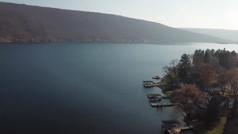 Naples-Lake-House