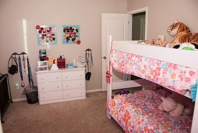 15 - Bedroom 3 (2)