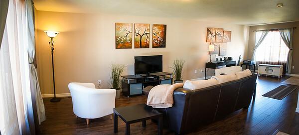 04 - Living Room (1)
