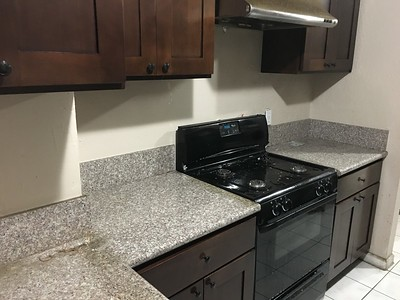 12-15-15 kitchen