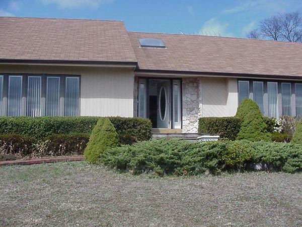 2000-house-b4-0011