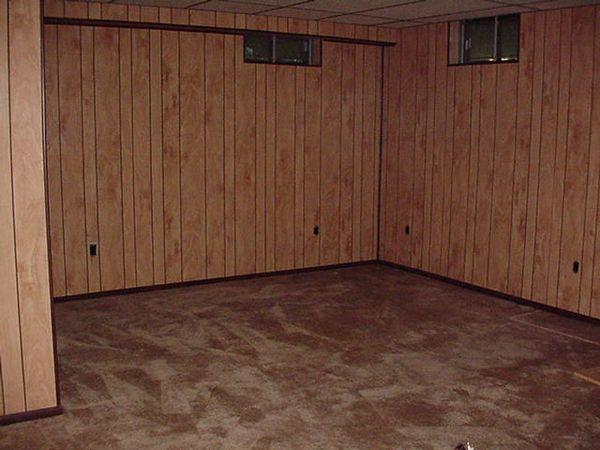 2000-house0009