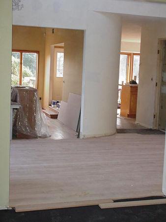 2000-house0030