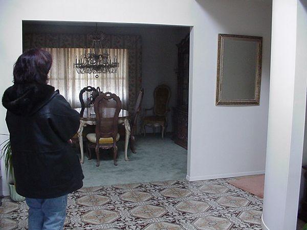 2000-house0043