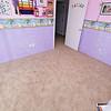 New Carpet Tucson, AZ