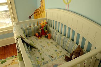 201011 Nursery