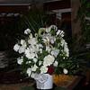 Gely_flowers-5 12-15-11