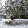 Snow9 10-29-11
