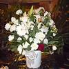 Gely_flowers-1 12-15-11