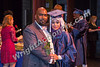 2013 06 12 Clintondale High School Graduation :