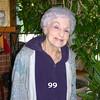 Anne-99yrs 9-24-15DD-99