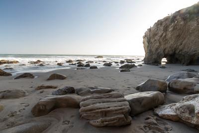 El Matador State Beach | March 2016