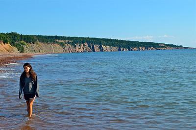 Nova Scotia | 2013