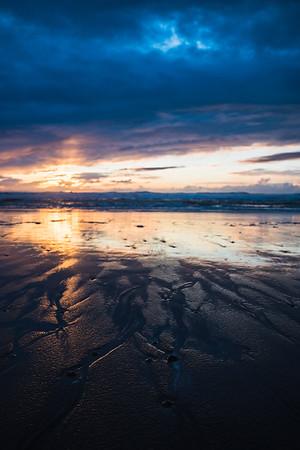 Ocean Beach | SF
