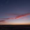 yolo_sunset-9