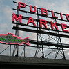 Jun 2007 Pike Place Market