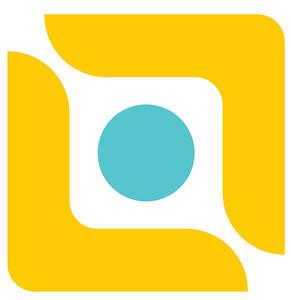 bruno soares - logotipo