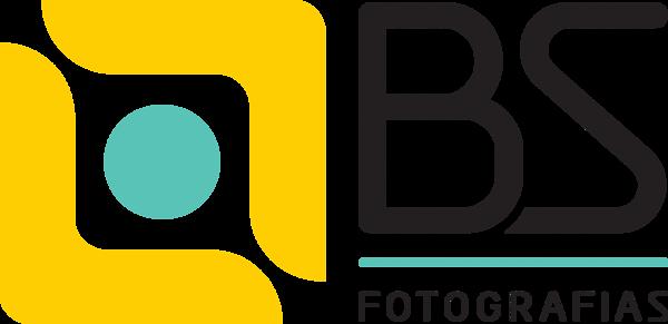 Logo2016 cópia