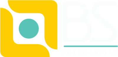 Logo2016-branco