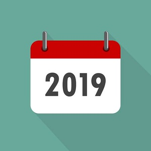 89176592-calendar-icon-2019-in-flat-design-vector-illustration-happy-new-year-2019