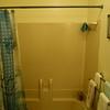 Hallbath tub